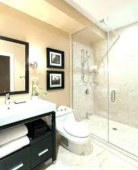 guest bathroom ideas pictures guest half bathroom ideas size of decorating ideas small
