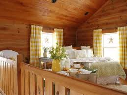 Small Cabin Ideas Interior 12 Inspiring Small Cabin Plans With Basement U2014 House Plan And Ottoman