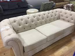 Muenchen Furniture Cincinnati Ohio by Cincinnati Sofa Stores Image May Contain Living Room Mattresses