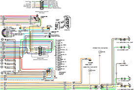 67 and 1972 chevy truck wiring diagram saleexpert me