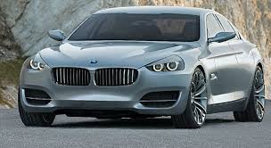 bmw cars com car collections bmw gran coupe concept cars wallpapers and