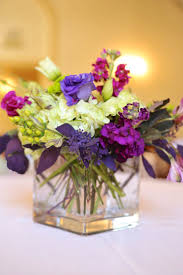 Table Flowers by Best 20 Wedding Evening Flowers Ideas On Pinterest Southern