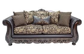 Mor Furniture Portland Oregon by Jupiter Sofa Mor Furniture For Less