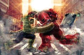 link tank iron man versus the hulk den of geek