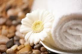 second wind day spa day spa massage scrubs anti