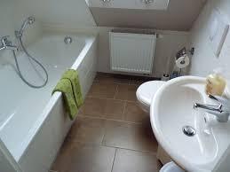 fernseher fürs badezimmer fernseher für badezimmer ecocasa info