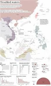 Asia Pacific Map by 15 Best Asia Pacific Geopolitics Images On Pinterest Asia