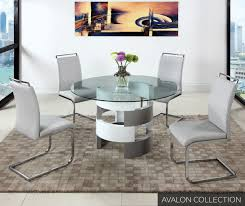 Dining Room Chairs And Tables Dining Room Furniture Walker Furniture Las Vegas
