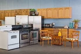 Where Can I Buy Used Kitchen Cabinets Restore Donate