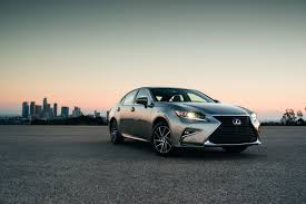 review of 2013 lexus es 350 lexus es prices reviews and new model information autoblog