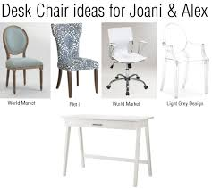 Affordable Home Office Desks Affordable Home Office Desk Chair Combinations