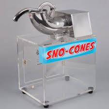 snow cone rental snowcone machine rentals ft wayne in where to rent snocone