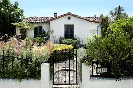 spanish style homes we just listed this beautiful spanish style