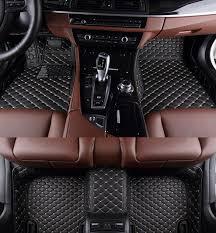 bmw 325i floor mats 2006 2007 bmw 335i coupe floor mats meze