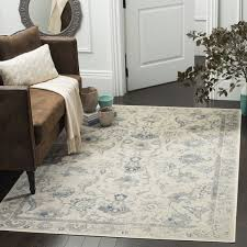 9 X 6 Area Rugs 227 Best Home Area Rugs Images On Pinterest Area Rugs 4x6
