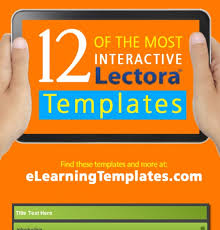elearning templates infographic archives e learning infographics
