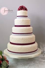 wedding cake london luxury wedding cakes in london sweetness cake boutique