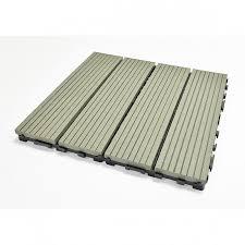 composite decking garden decking plastic