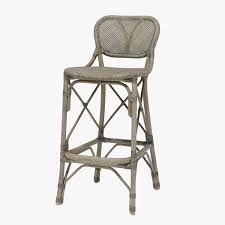 bar stools foldable bar stools counter height folding chairs