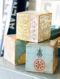 202 best nautical crafts images on pinterest nautical craft