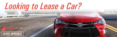 toyota lease phone number toyota dealership pasadena ca used cars toyota pasadena