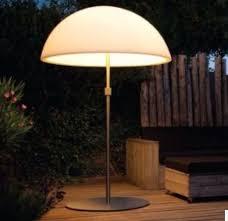 15 best luminaires d u0027extérieur images on pinterest gardens