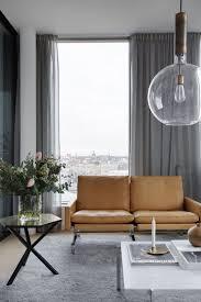 curtain design ideas for living room modern curtains white curtains cheap modern drapes design black