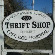 Cape Cod Consignment Shops - cape cod hospital thrift store thrift stores 690 main st