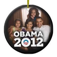 obama tree tree decorations ornaments zazzle au