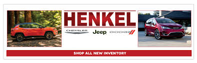 jeep amc logo henkel chrysler dodge jeep chrysler dodge jeep ram dealer in