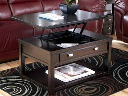 best coffee table with lift designs home design by john