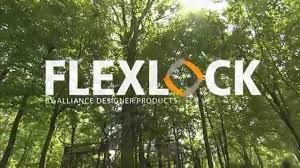 Envirobond Polymeric Sand by How To Install Flex Lock Dust Youtube
