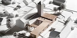 wettbewerbe architektur homepage bistum münster architektur wettbewerbe