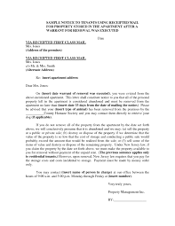 Tenant Reference Letter Sample Change Of Management Letter Sample It Resume Cover Letter Sample