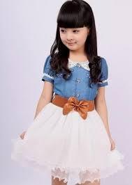 cowgirl dresses for little girls naf dresses