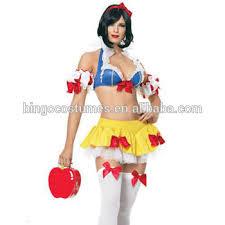 Beast Halloween Costumes Belle Costume Beauty Beast Princess Halloween Fancy