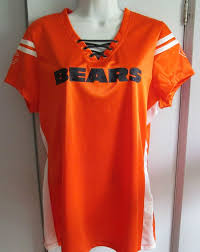 21 best chicago bears images on nfl chicago bears