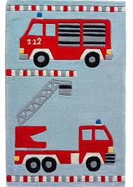 chambre enfant pompier commandez maintenant tapis enfant pompier bpc living à