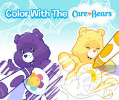 care bears commercial care bears video clips ag kidzone