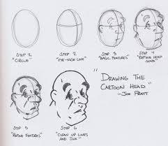 30 best bogpeople images on pinterest draw drawing tips and