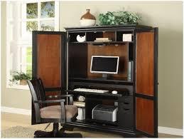 armoire corner armoire desk corner desk armoire corner desk