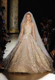 Couture Wedding Dresses Haute Couture Wedding Dresses 2012 2013 Wewomen Ca