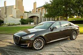 lexus es 350 otd price auto reviews luxury the carspondent