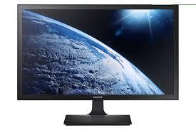 amazon samsung 21 5 screen led lit monitor s22e310h