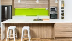 Kitchen Makeover Brisbane - brilliant creative kitchen connection kitchen connection brisbanes