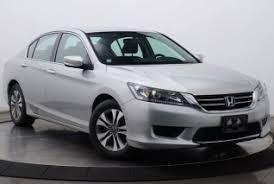used honda cars nj used honda accord for sale in edison nj 1 313 used accord