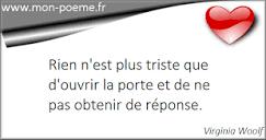 www.mon-poeme.fr/admin-photos-reseaux/proverbe-cit...
