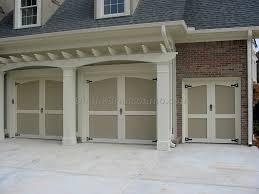 small garage door sizes small garage doors for golf carts wageuzi