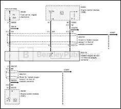 bmw e39 radio wiring diagram bmw radio wiring diagram wiring