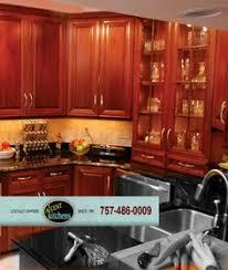 Kitchen Cabinets Virginia Beach by Undersink Shelf Under Cabinet Medicine Rack Luxury Housing